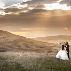 Wedding photographer Doru Iachim (DoruIachim). Photo of 21.11.2017