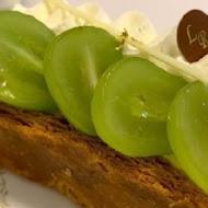 Le Ruban Pâtisserie 法朋法式烘焙甜點坊