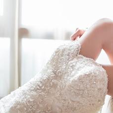 Wedding photographer Rui Yu Zheng (zheng). Photo of 09.03.2014
