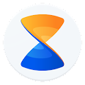 Xender, Transferência Rápida icon
