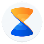 Xender: File Transfer, Sharing v3.3.1020