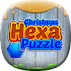 Christmas Hexa Puzzle for PC-Windows 7,8,10 and Mac