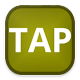 Download Tap App For PC Windows and Mac