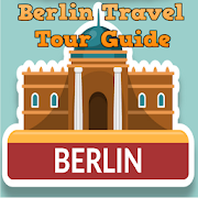 Berlin Travel Tour Guide