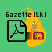 Tải Srilanka Gazette APK