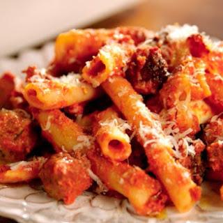 Giada Baked Pasta Recipes