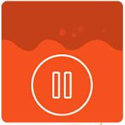 Wave Recorder - Easy quick record WAV PRO