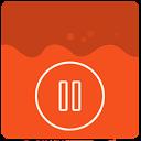 Wave Recorder - Easy quick record WAV PRO icon