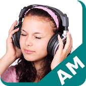 AM Radio App for Free
