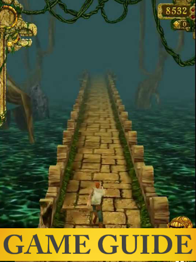 77+ Guide For Temple Run 2 72 Apk - Download Temple Run 2 For