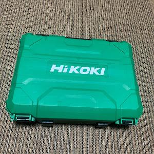 NISSAN GT-R  プレミアムED  KUHL RACINGコンプリートのカスタム事例画像 Hiroさんの2020年05月27日20:08の投稿