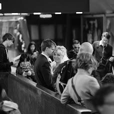 Wedding photographer Aleksandr Stadnikov (stadnikovphoto). Photo of 30.09.2017