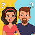 Who is? Brain Teaser & Riddles