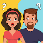 Who is? Brain Teaser & Riddles 1.1