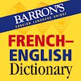 Barron's French-English apk