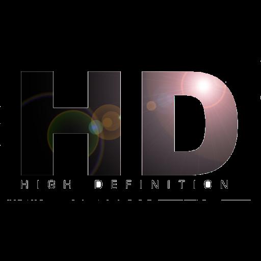 FilmHD