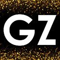 Ночной клуб GOODZONE icon