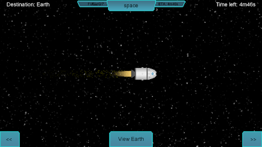 Tiny Space Program 1.1.29 screenshots 2