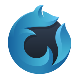 Waterfox Portable, the World's Fastest Browser...probably ;)!