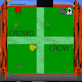 CrowdCrow