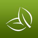 Biowetter icon