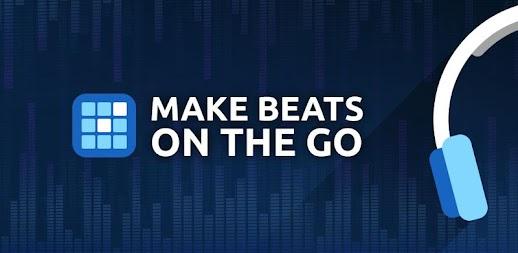 Drum Pads - Beat Maker Go APK