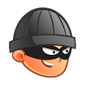 Bandito Bob icon