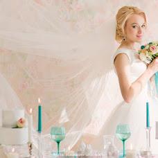 Wedding photographer Mariya Pleshkova (Maria-Pleshkova). Photo of 23.02.2016