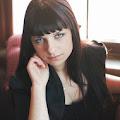 Алина Степанищева