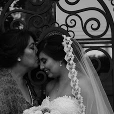 Wedding photographer Brenda Lizeth Juarez Villar (macylizfoto). Photo of 01.05.2016