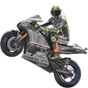 Moto 2015