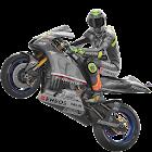 Moto 2015 icon