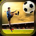 Free Kick - Asian Cup 2015 icon