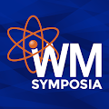 WM Symposia 2019