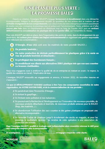 charte-BALEO