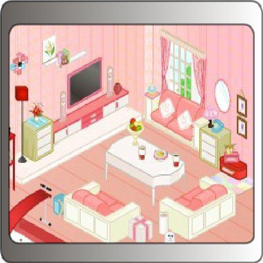 Baixar Design Decorate New House para Android