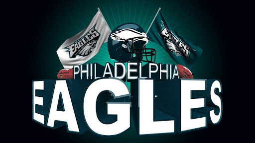 Philadelphia Eagles Wallpaper 1.0 screenshots 1