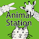 Download Animal Station For PC Windows and Mac