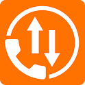 Plan Monitor icon