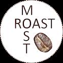 Roast Most icon