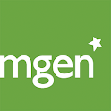 MGEN – Espace personnel icon