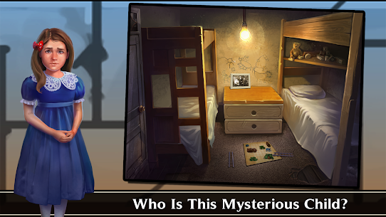 Adventure Escape: Asylum App Download For Android and iPhone 4
