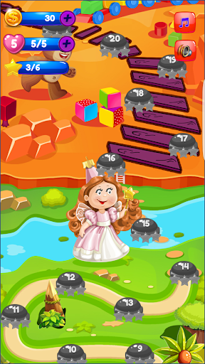 Toy Blast For Pc : Download toy blast smash for pc