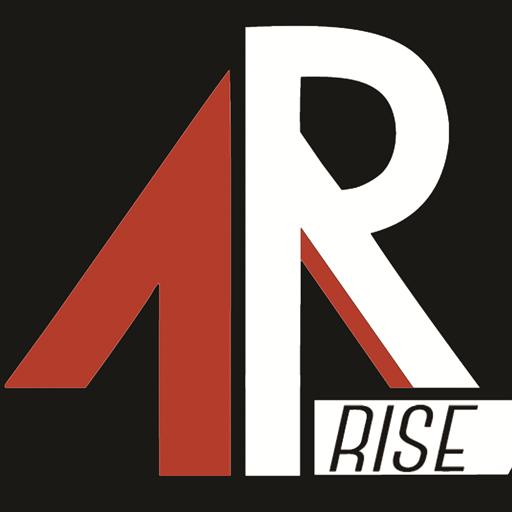Rise Martial Arts