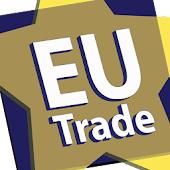 Intra- and extra-EU trade data
