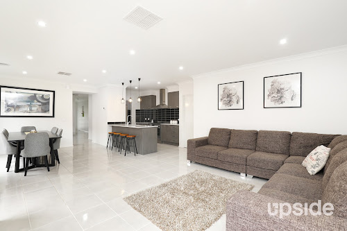 Photo of property at 9 Bayley Chase, Aintree 3336