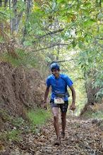 Photo: Esau Hernández Rivero. 9º Gral. 12 km.