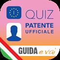 Quiz Patente Ufficiale 2017 icon