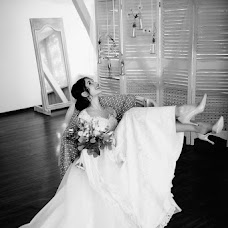 Wedding photographer Antonina Makhneva (antoninamahneva). Photo of 05.03.2018