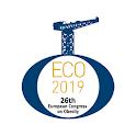 ECO 2019 icon
